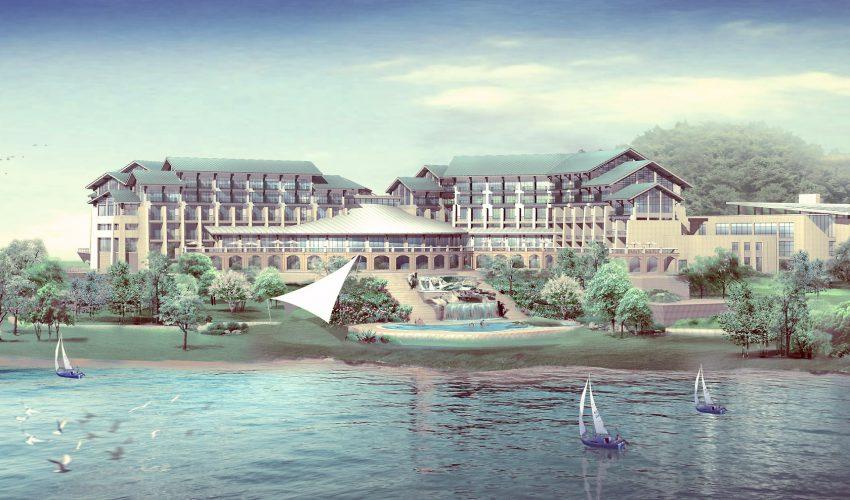 Aqua World Park